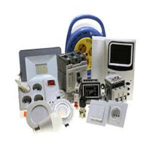 تجهیزات-برق-ساختمانی-و-صنعتی