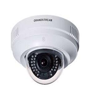 دوربین-مدار-بسته-تحت-شبکه