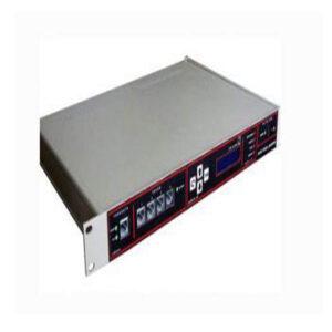 سیستم-کنترل-1-یونیت