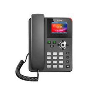 گوشی-تلفن-تحت-شبکه