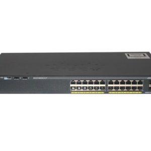 cisco-switch-c2960x-24ts-l-front-600x456-1
