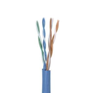 کابل-شبکه-اشنایدر-اکتاسی-Cat6-UTP1