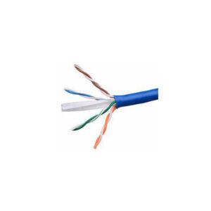 کابل-شبکه-لگراند-CAT6UTPروکش-PVCحلقه-305متری