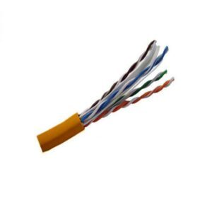 کابل-شبکه-نگزنس-CAT6-SFTP-LSZH-500m-600x732-1