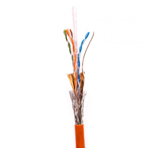 nexans-cat6-sftp-روکش-PVC-متری-تمام-مس-حلقه-500-1