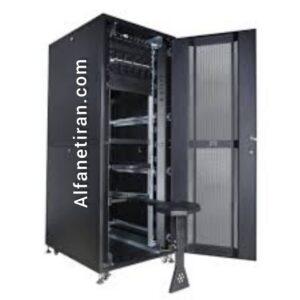 rack alfanetiran