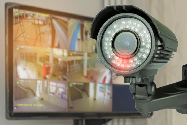 کیفیت دوربین مداربسته را چگونه افزایش دهیم؟کیفیت دوربین مداربسته را چگونه افزایش دهیم؟