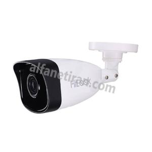 HILOOK-IPCB140H-CCTV alfanetiran