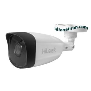 HILOOKCCTV IPC_B121H alfanetiran