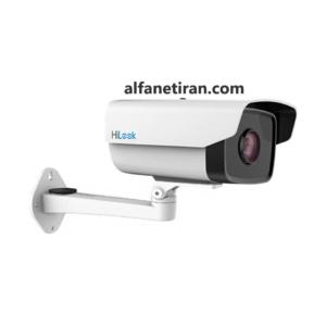 HILOOKCCTV IPC_B220 alfanetiran