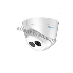 HILOOKCCTV IPC_T120_D