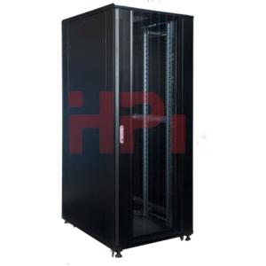 rack server 42 unit 120 deth